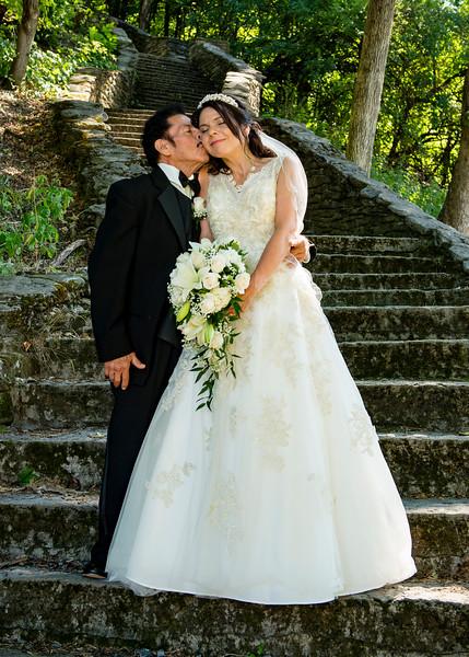Guarino-Wedding-0331.jpg
