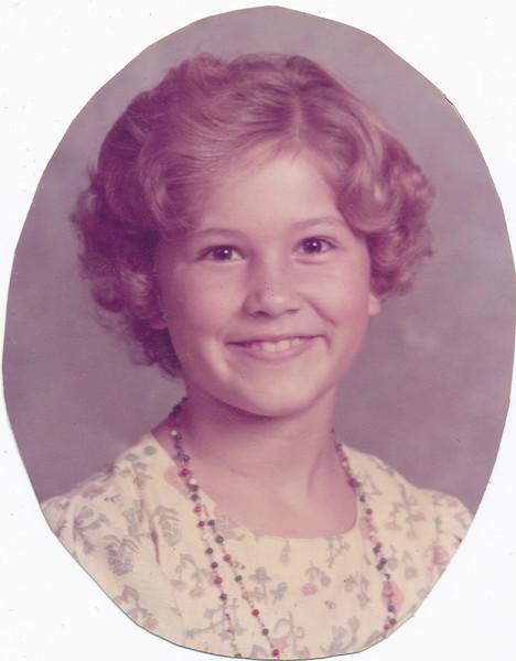 Annette 1973.jpg