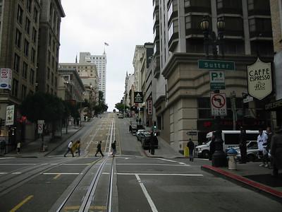 VSLive! - San Francisco (2003)