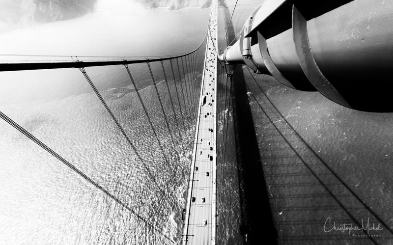 20140520_Golden_Gate_2000.jpg