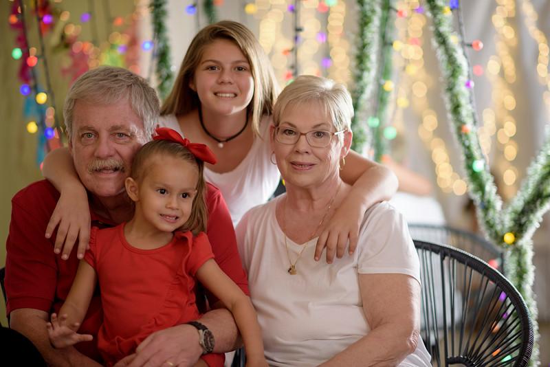 Kelley-Navidad-AveSol00003.jpg
