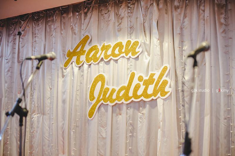 G3K_Aaron-Judith_008.jpg
