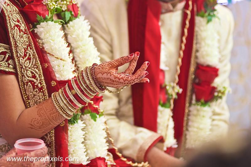 Khushbu-Wedding-2018-03-24-001875.JPG