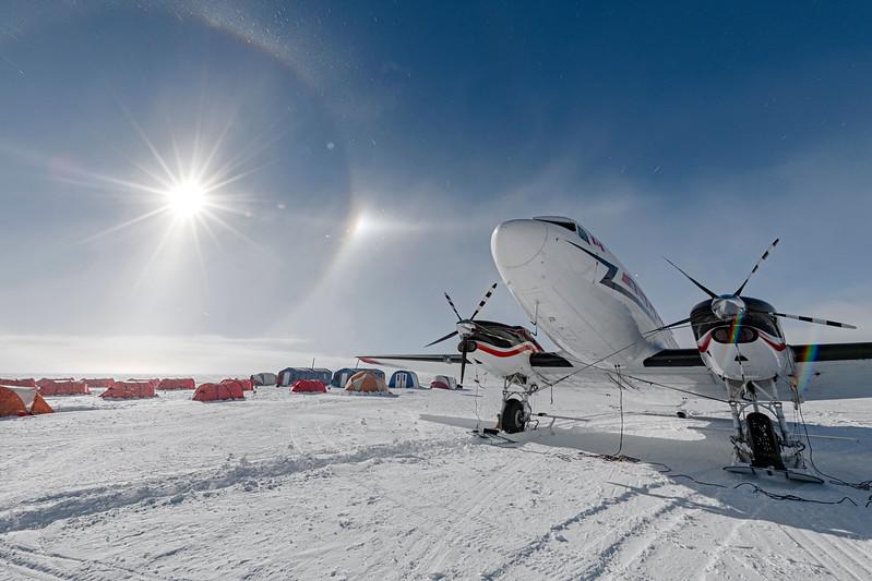 South Pole -1-4-18076244.jpg