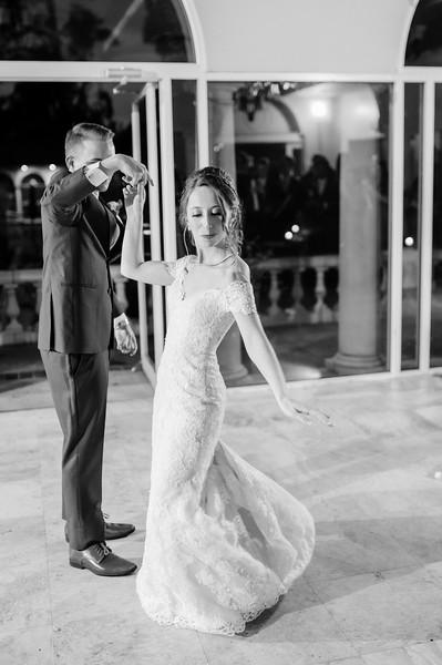 TylerandSarah_Wedding-1071-2.jpg