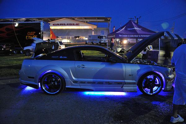 neon_contest