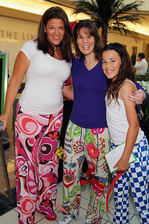 Wild Pants at Bloomingdales - Gardens Mall