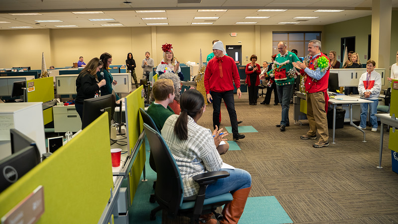 Resource Group Holiday Party 2019-00764.jpg