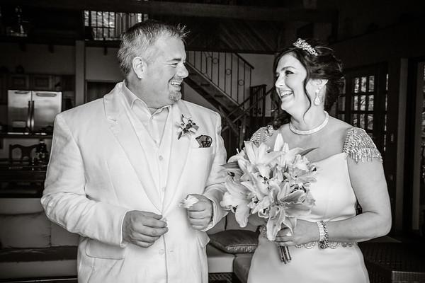 wedding-4-Portfolio-39.jpg