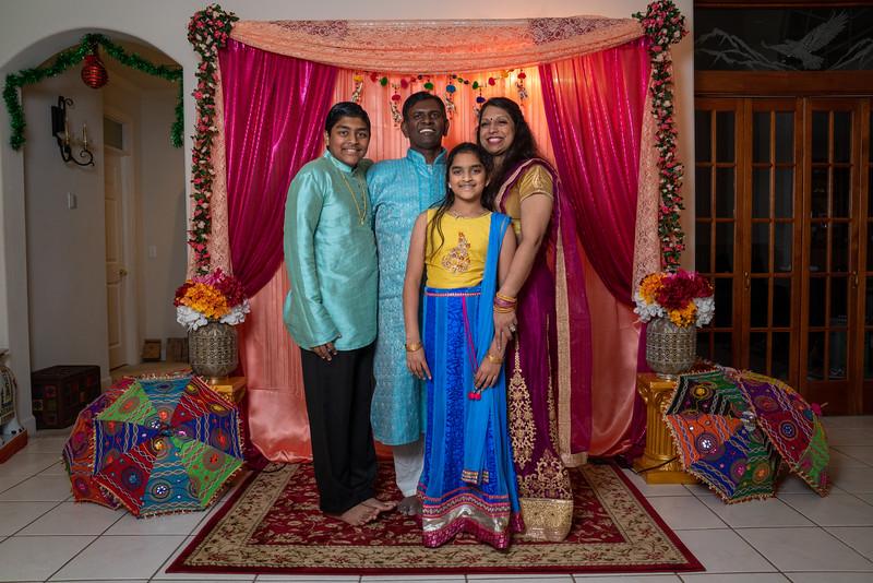 Wedding Reception-7017.jpg