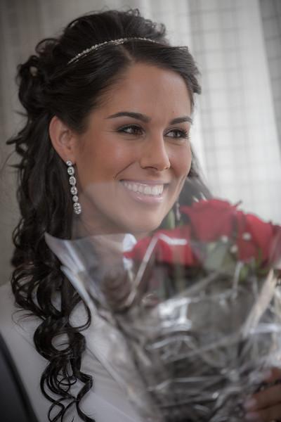 168_bride_ReadyToGoPRODUCTIONS.com_New York_New Jersey_Wedding_Photographer_JENA8820.jpg