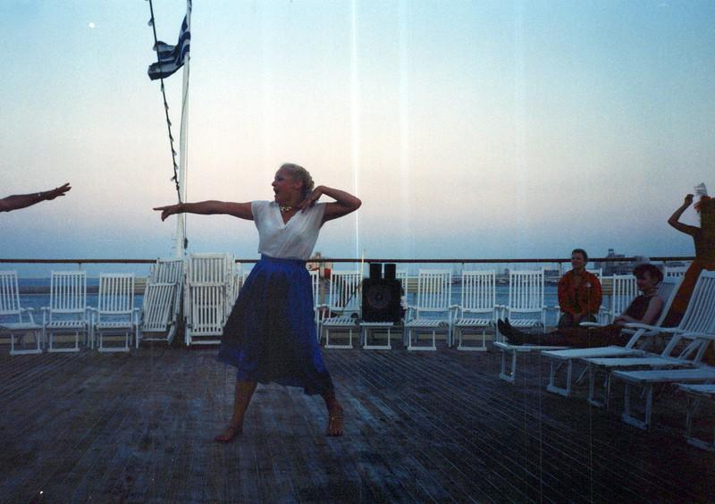Dance-Trips-Greece_0210_a.jpg