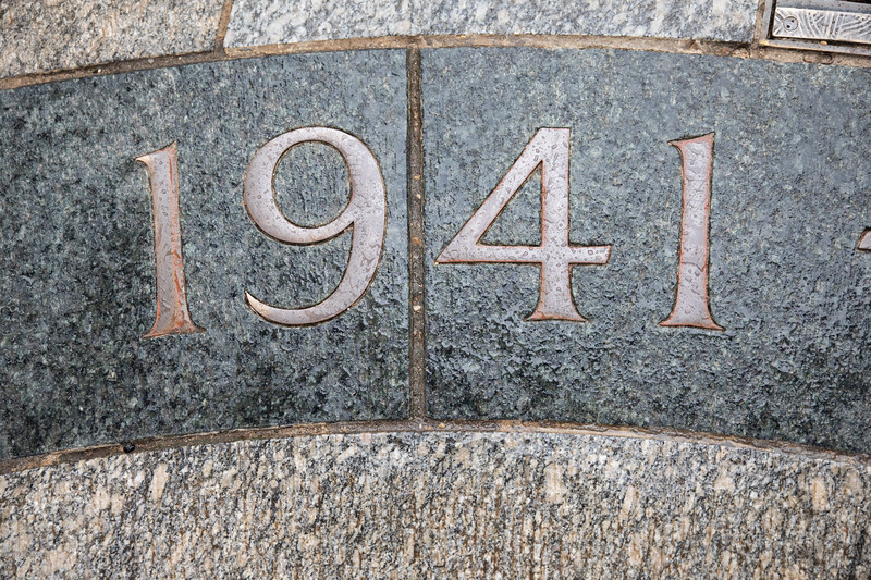 2018 October Puget Sound Honor Flight at WWII Memorial  (92 of 28).jpg