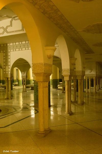מסגד חסן קומה תחתונה.jpg