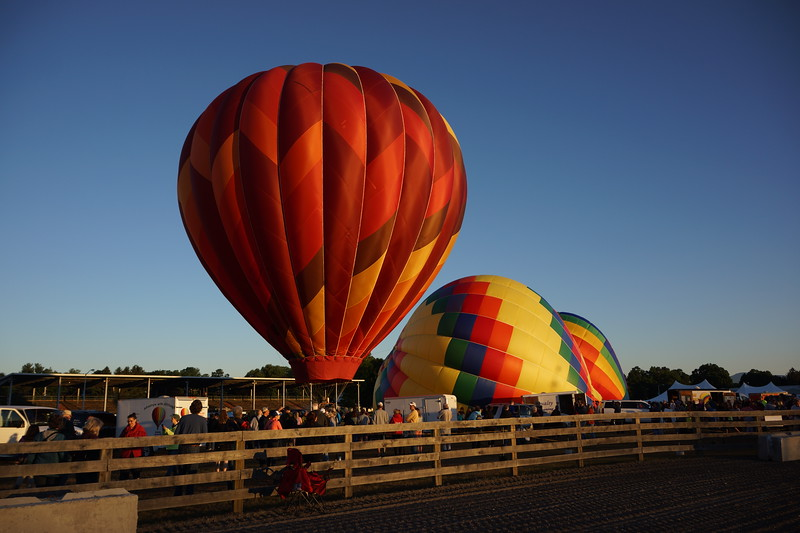 fairballoons 012.JPG