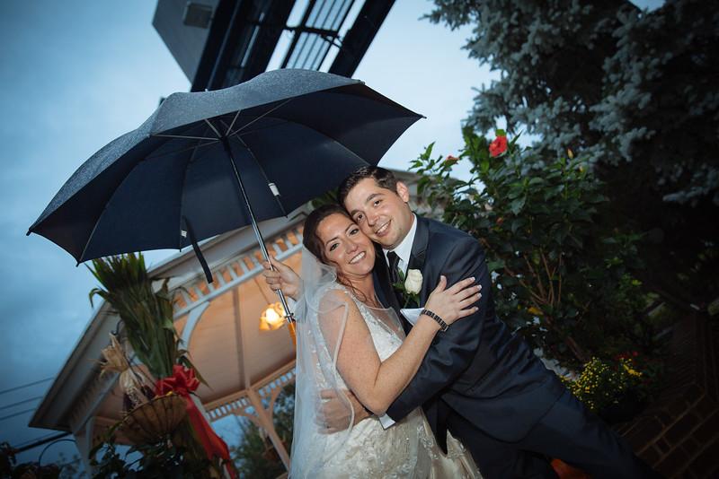 0623_loriann_chris_new_York_wedding _photography_readytogo.nyc-.jpg