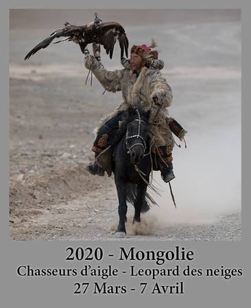 03-23-20 Mongolie