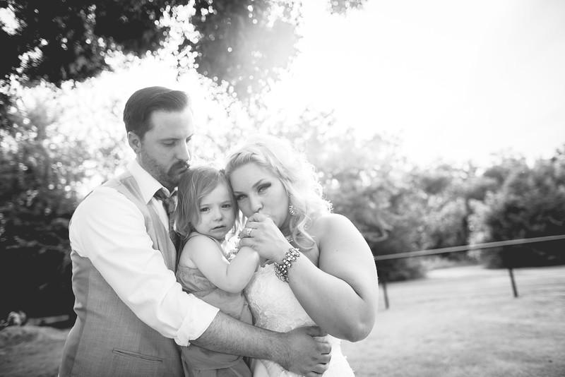 2014 09 14 Waddle Wedding - Bride and Groom-774.jpg