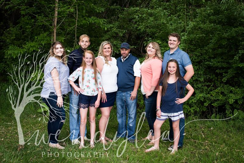 wlc Rachel's Family  1582018.jpg