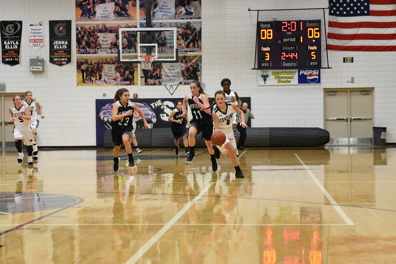 Basketball-219.jpg