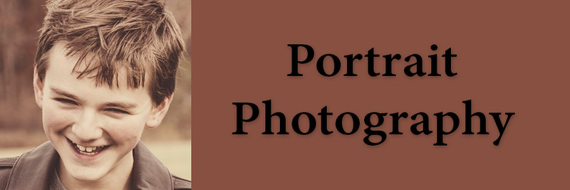 revised 1x3 Portrait Photography Tab.jpg