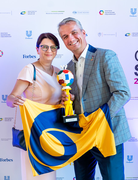 SDGs-101_www.klapper.cz.jpg