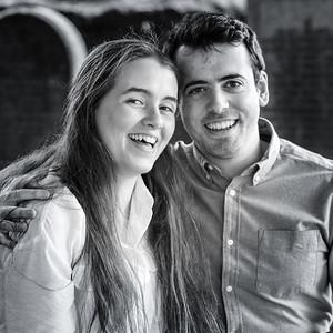 Mairi Campbell & Chris Westlake