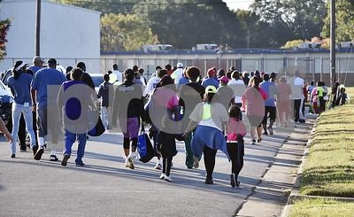 east-texans-improve-their-health-faith-during-4th-annual-community-faithbased-health-walk