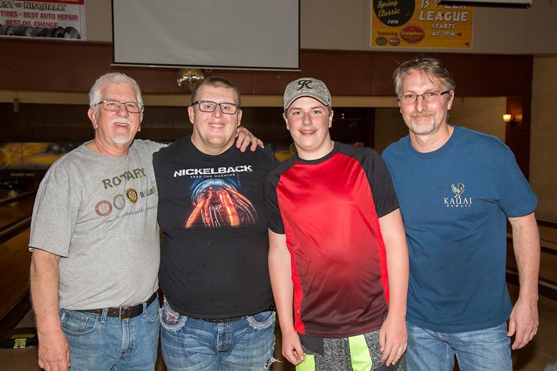 Yelm Rotary Bowling (6 of 16).JPG