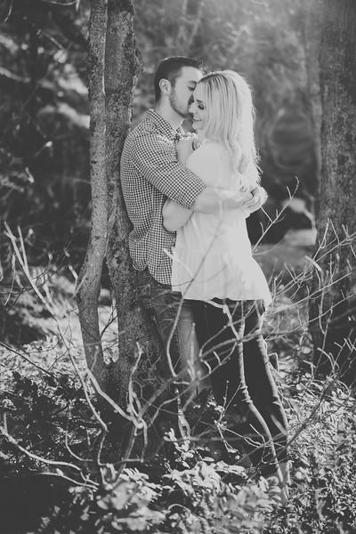 Engagement-061bw.jpg