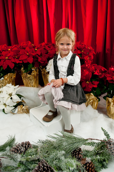 KRK with Santa 2011-187.jpg