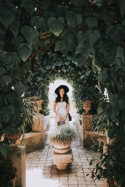 Tu-Nguyen-Destination-Wedding-Photographer-Mallorca-Videographer-24.jpg