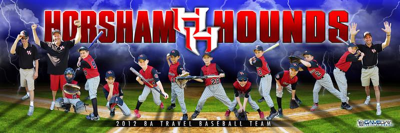 Horsham Hounds
