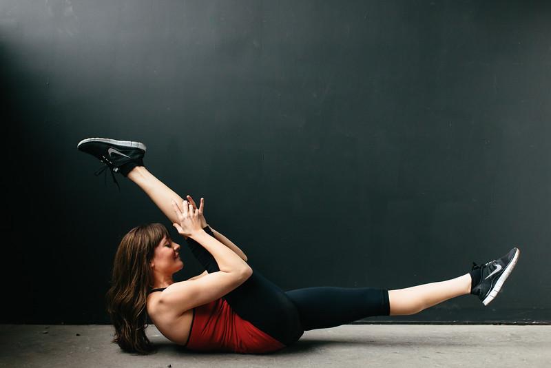 fitnessLA.294.jpg
