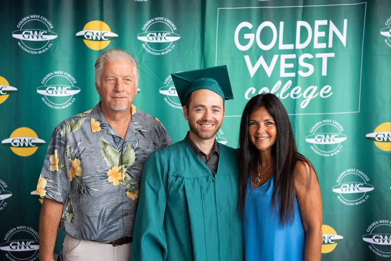 GWC-Graduation-Summer-2019-5224.jpg