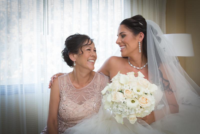 92_bride_ReadyToGoPRODUCTIONS.com_New York_New Jersey_Wedding_Photographer_J+P (196).jpg