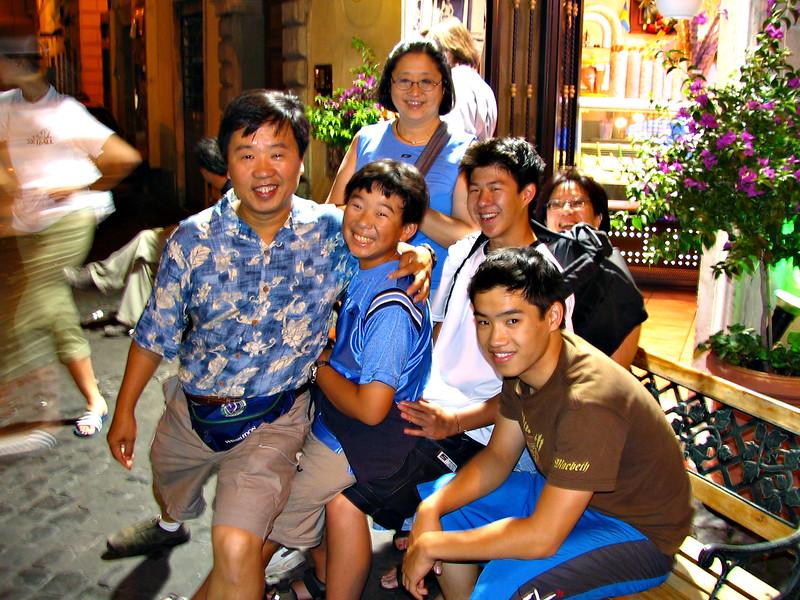 2004-06-20 14-12-02_0107.JPG