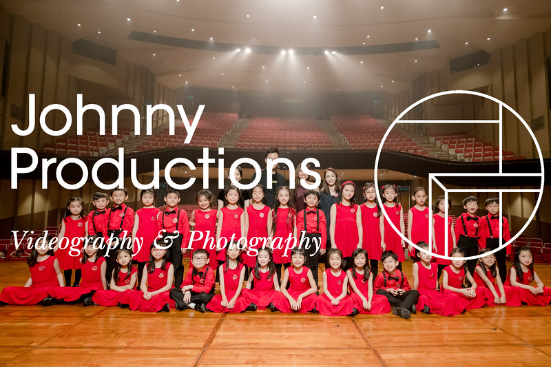 0118_day 2_ junior A & B portraits_johnnyproductions.jpg