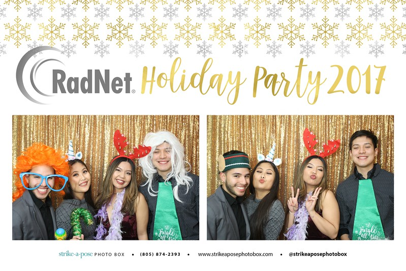 Radnet_Holiday_Party_2017_Prints_ (47).jpg