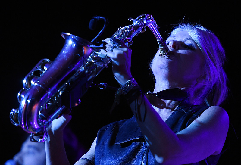 jazz festival 10-12-18-9502.jpg