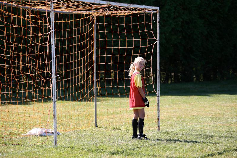 Essex Rec Soccer 2009 - 55.JPG