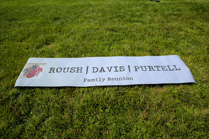 2017_Roush LR Finals-4432.JPG