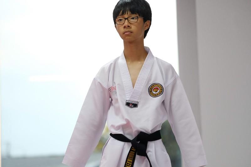 INA Taekwondo Academy 181016 116.jpg