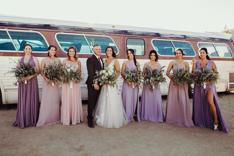 Elise&Michael_Wedding-Jenny_Rolapp_Photography-677.jpg