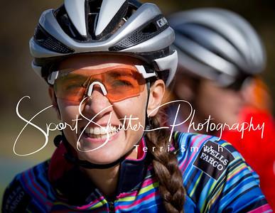 UCI ELITE  Women /U23