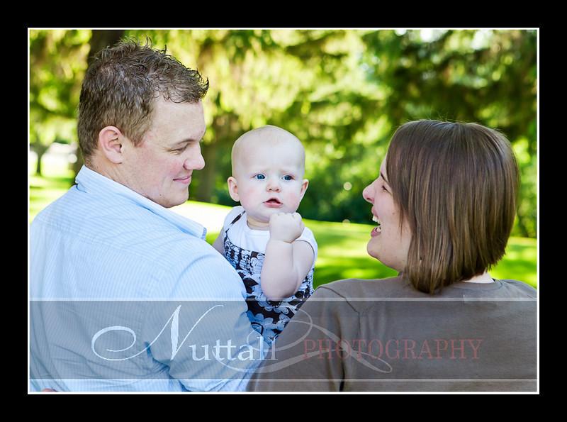 Elissa Family 42.jpg