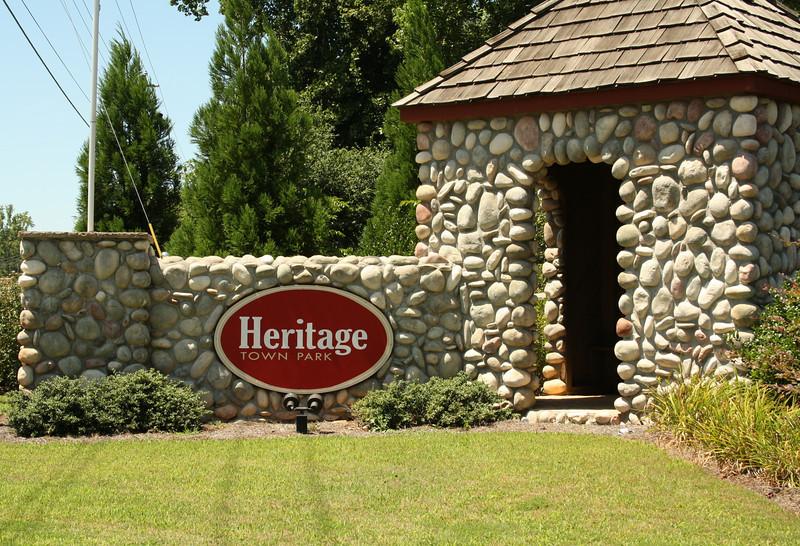 Heritage Town Park Cherokee County.JPG