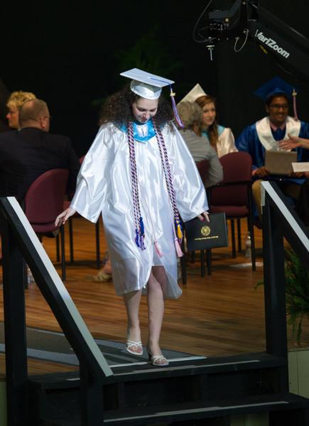 CentennialHS_Graduation2012-231.jpg