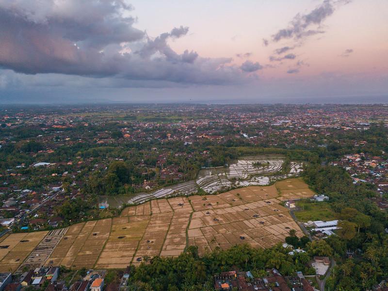 Bali (181).jpg