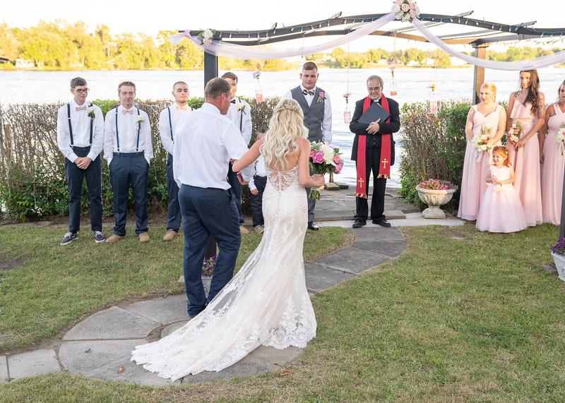Robison-Wedding-2018-119.jpg